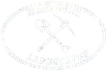 Makeover Landscapes